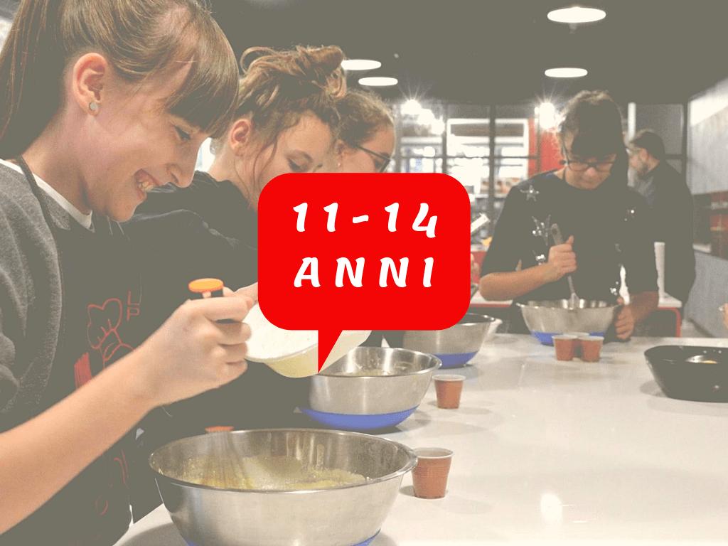 corsi di cucina per bambini a torino brioches con il tuppo laboratorio di cucina