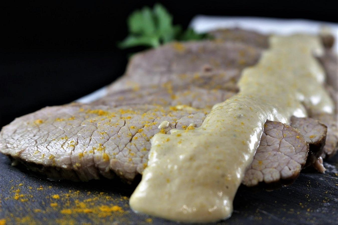 corso di cucina piemontese a torino gli antipasti piemontesi