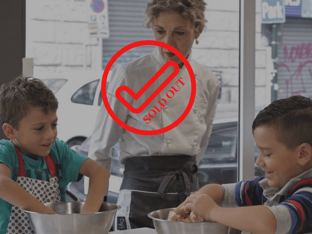 corsi di cucina per bambini a torino masterchef junior