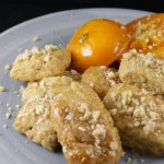 melomakarona ricetta