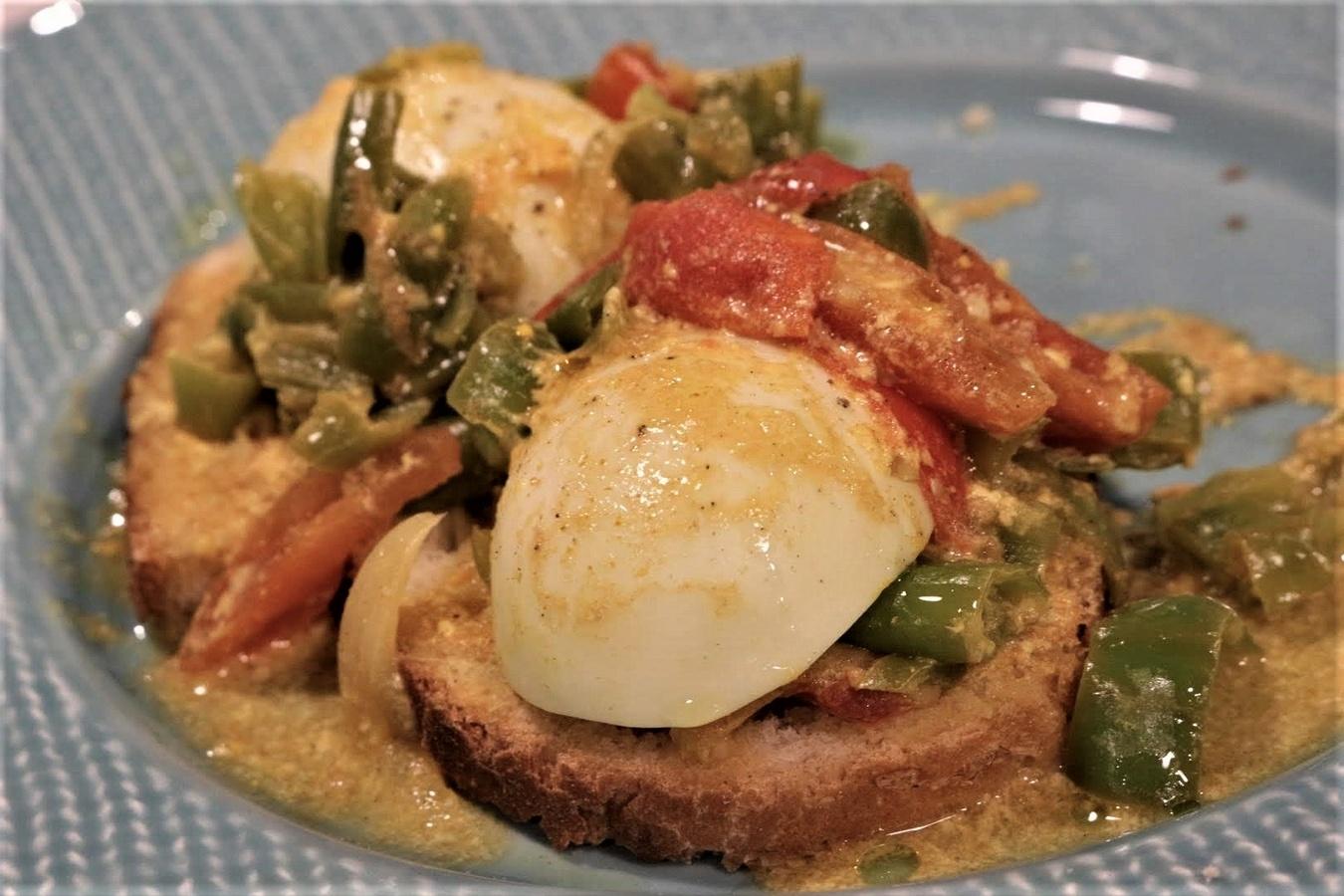 menù completo lezione di cucina a Torino