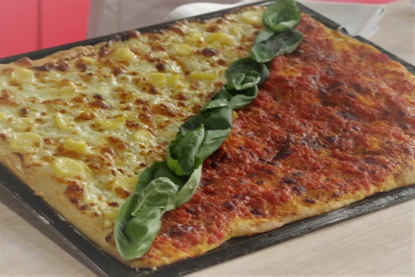 corso di pizzeria a torino la palestra del cibo corsi di cucina