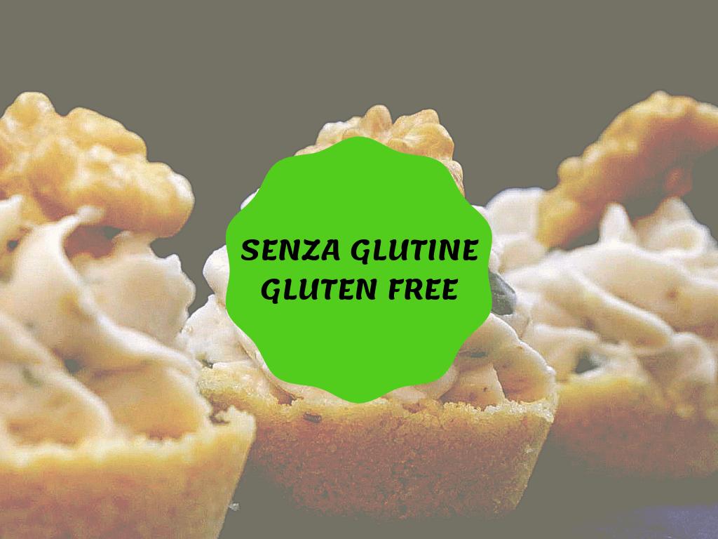 corsi di cucina senza glutine a torino finger food la palestra del cibo