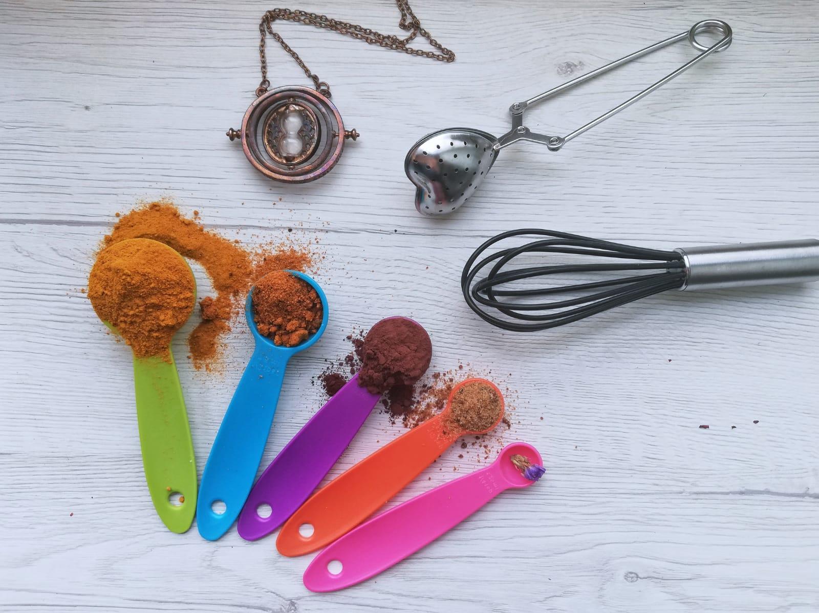 corso di mindful eating e mindful cooking a torino corso di cucina
