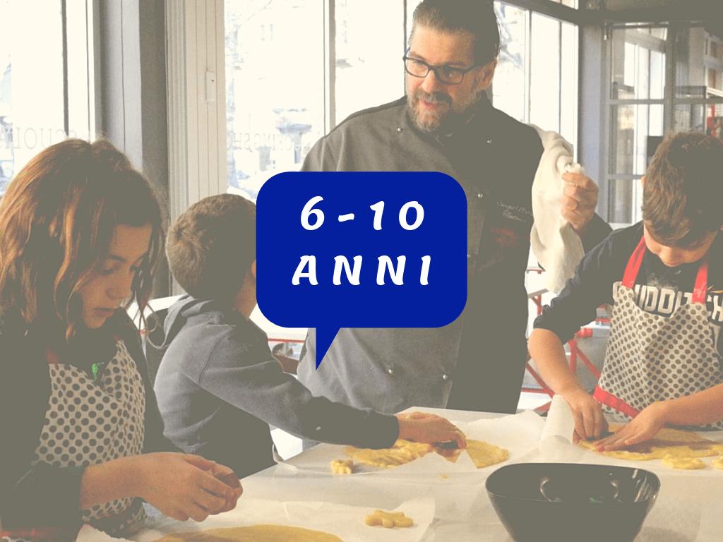 corsi di cucina per bambini a torino scuola di cucina per bambini la palestra del cibo masterchef junior