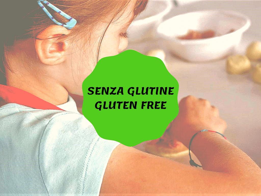 corso di cucina senza glutine cucinare gluten free corso di cucina a torino la palestra del cibo