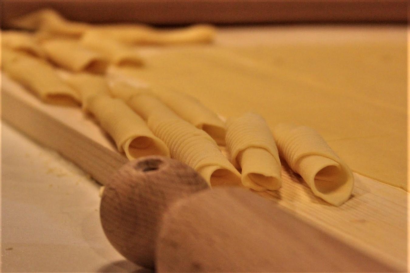 corso di pasta fresca a torino corso di cucina a torino scuola di cucina home made pasta