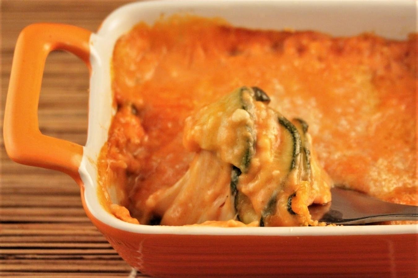 corso di cucina a torino corso di pasta fresca la palestra del cibo pasta fresca