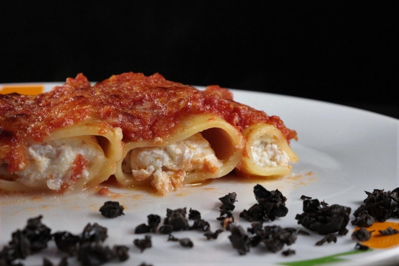 corso di cucina a torino corso di pasta fresca la palestra del cibo pasta fresca ripiena