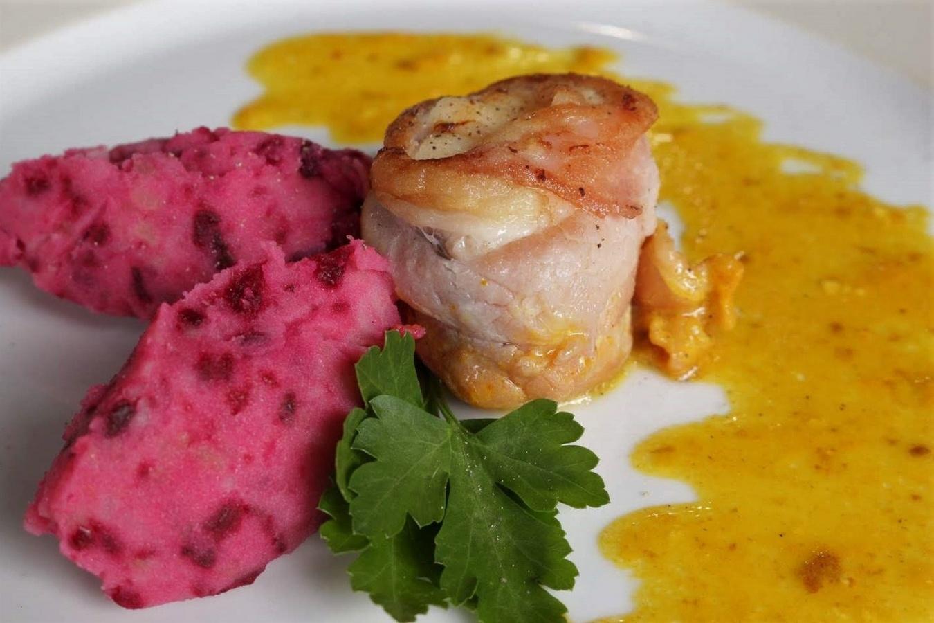 corsi di cucina a torino la palestra del cibo corso di cucina di pesce
