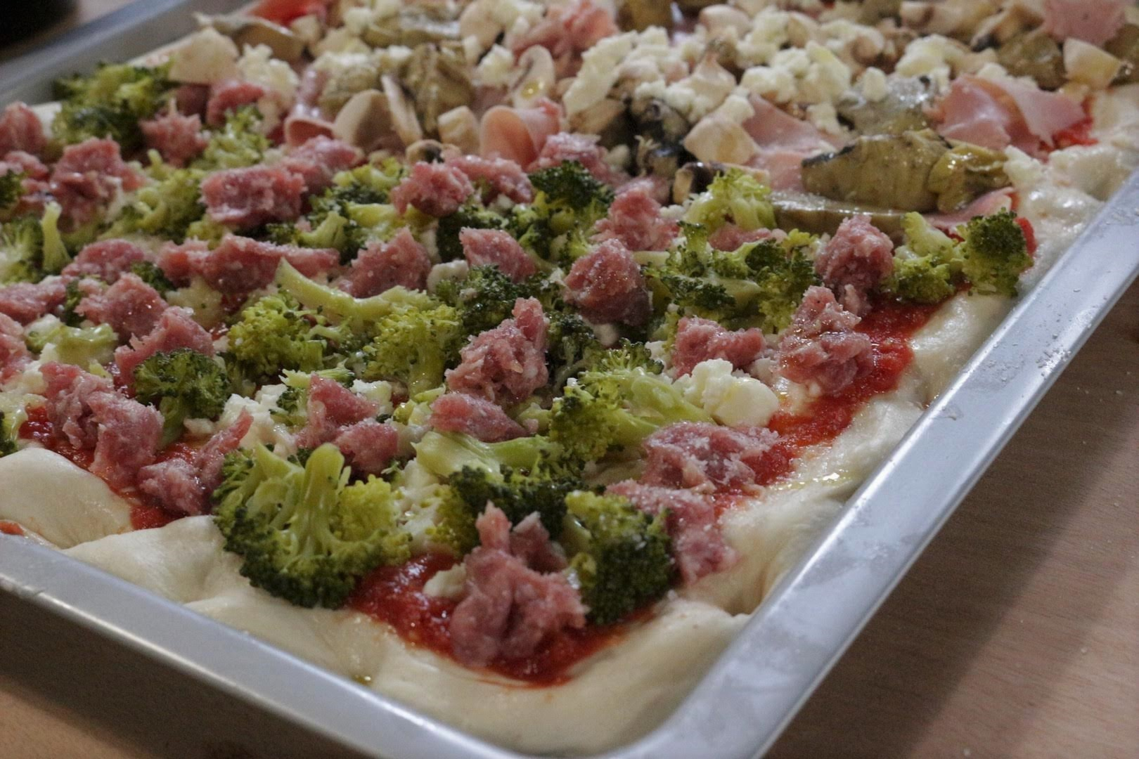 corsi di cucina torino la palestra del cibo corso di pizzeria