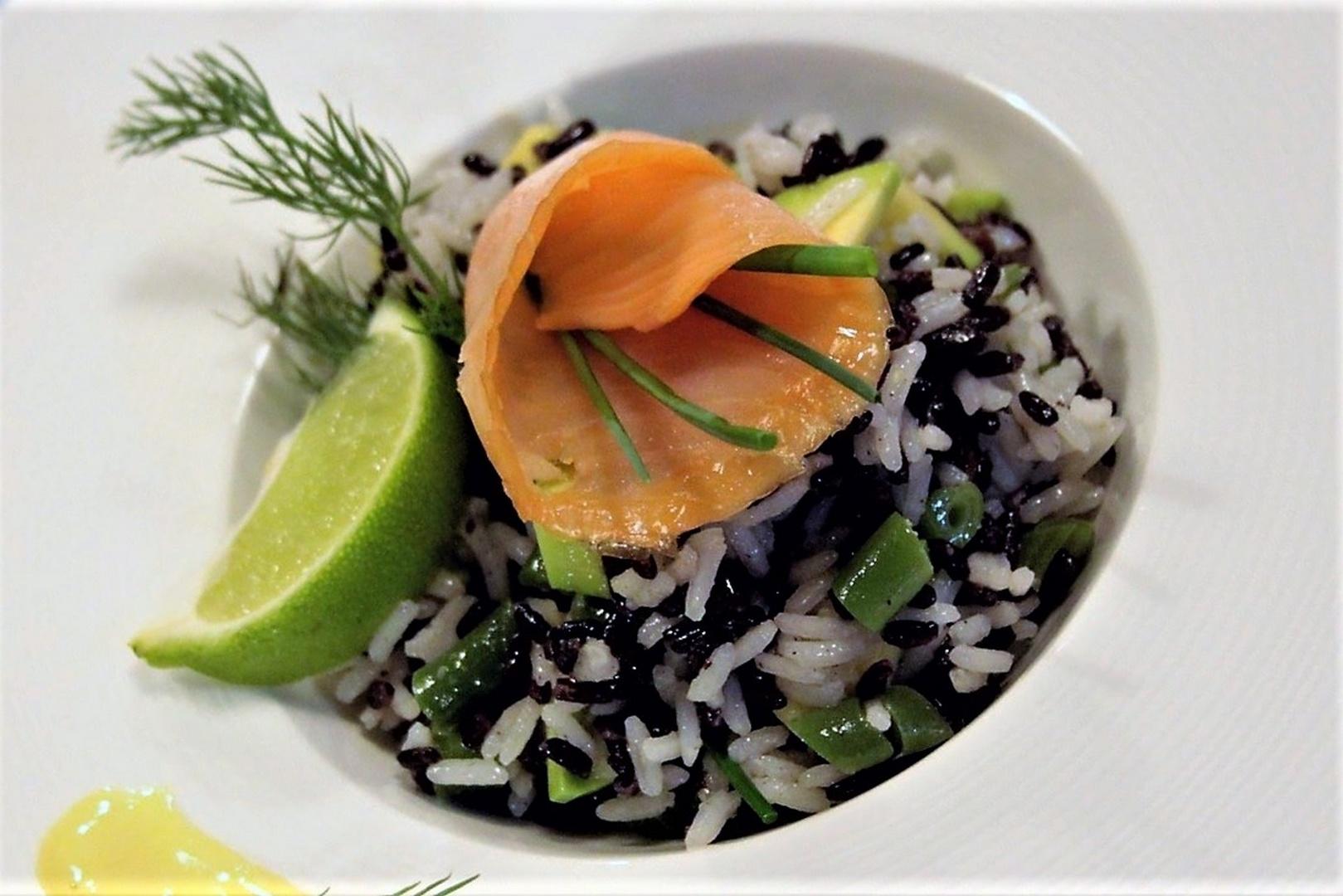 corso di cucina senza glutine a torino in collaborazione con aic piemonte cucina senza glutine gluten free