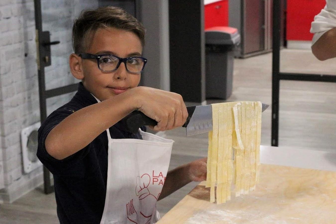 estate ragazzi in cucina corso di cucina per bambini scuola di cucina per bambini a torino la palestra del cibo