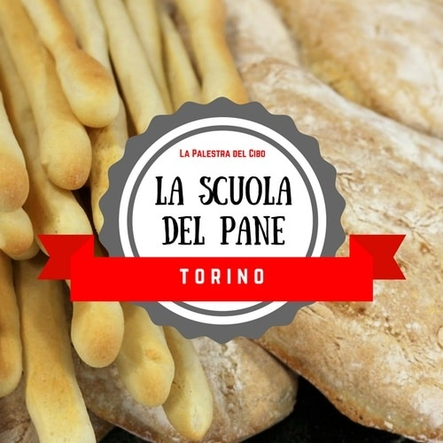 scuola di cucina la palestra del cibo corso di panificazione di base fare il pane in casa