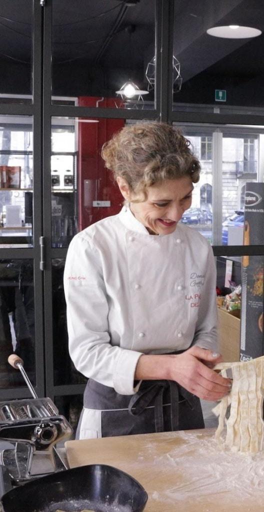 scuola di cucina torino corsi amatoriali la palestra del cibo