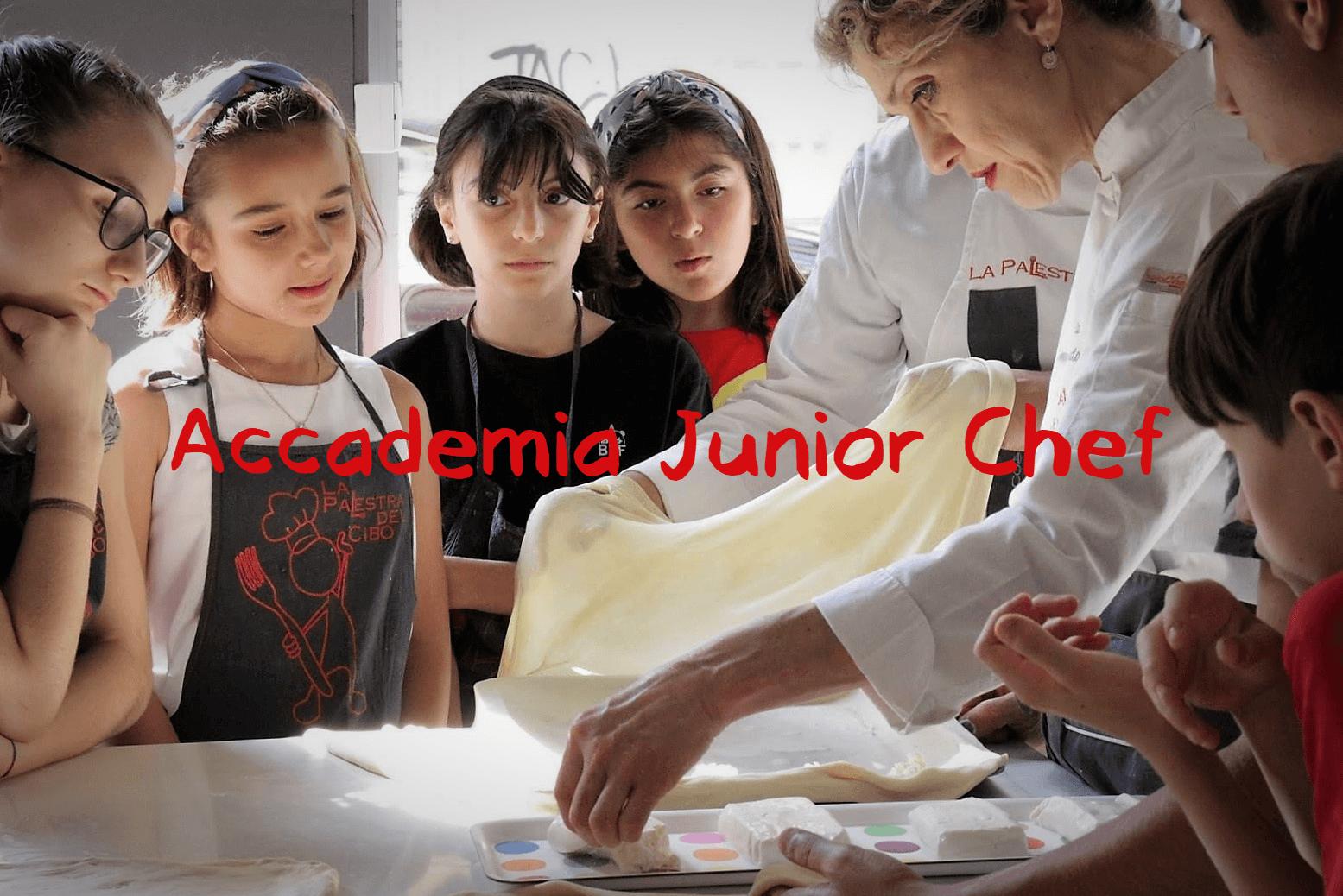 corsi di cucina per ragazzi a torino scuola di cucina la palestra del cibo accademia junior chef masterchef junior