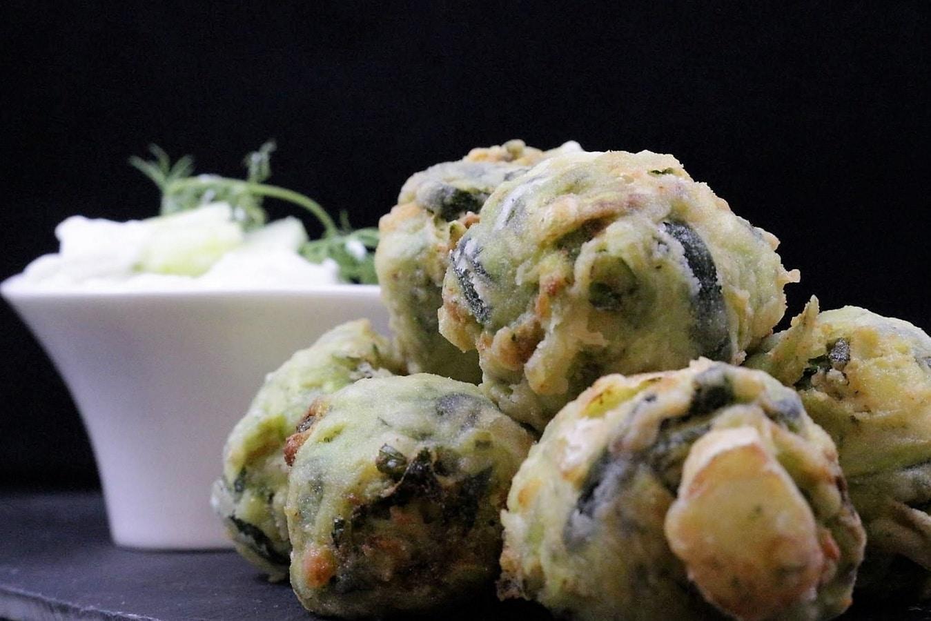 corso di cucina di base a torino scuola di cucina la palestra del cibo verdure ripiene piatto unico ricette con le verdure