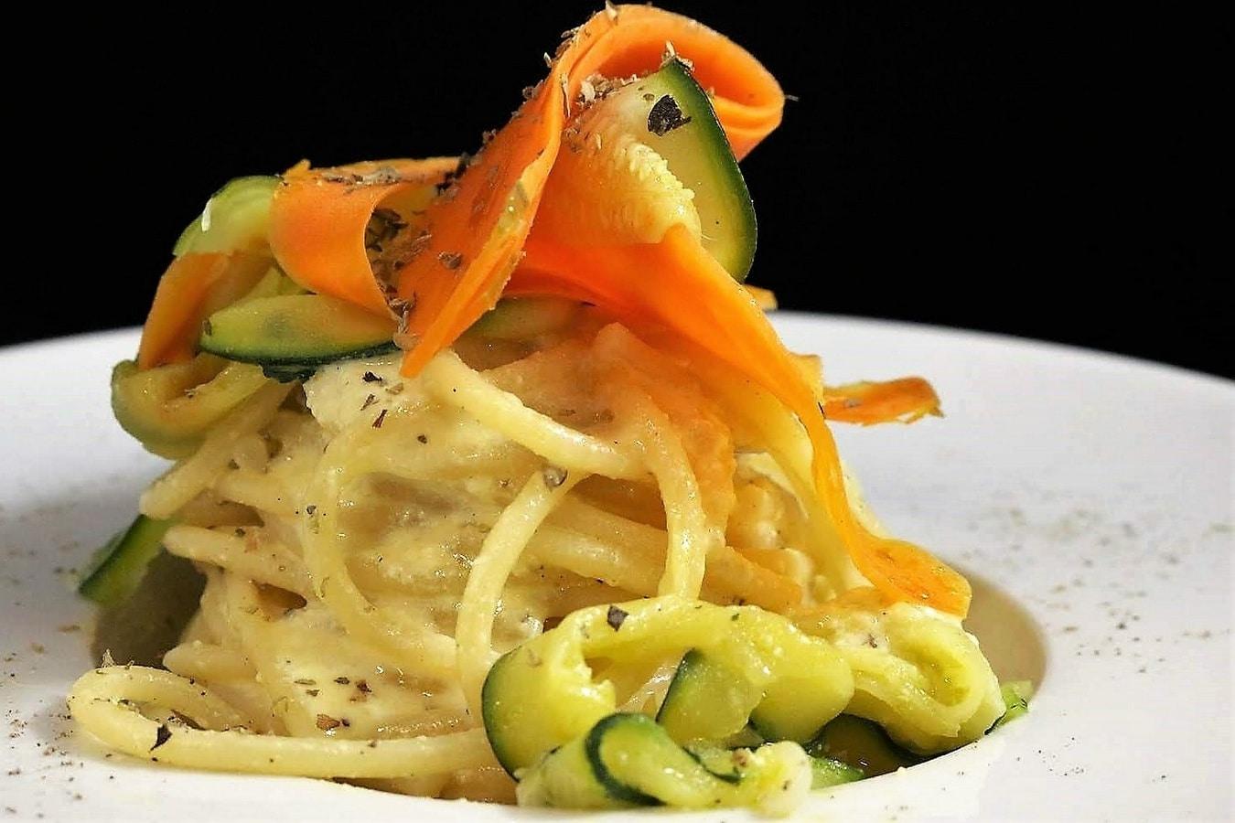 corso di cucina di base a torino scuola di cucina la palestra del cibo pasta lunga pasta corta primi piatti