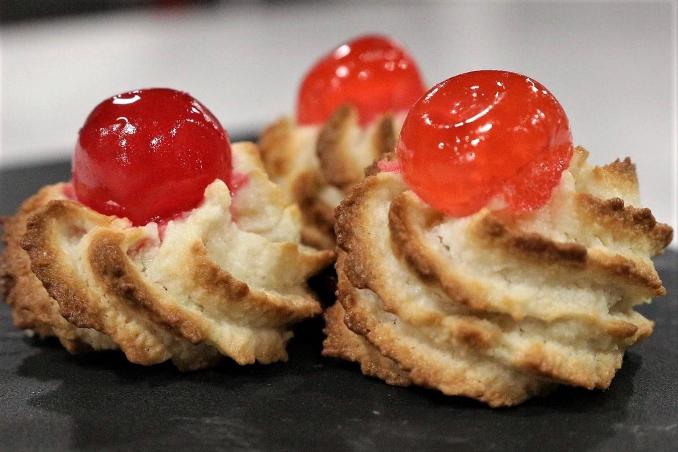 corso di pasticceria a torino pasticceria di base corso di pasticceria di base petit four la palestra del cibo scuola di cucina torino