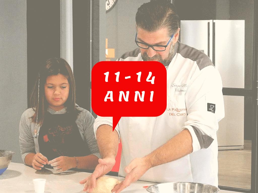 laboratorio di cucina per ragazzi corso di cucina per ragazzi laboratorio di cucina bambini bambini in cucina junior chef la palestra del cibo scuola di cucina per bambini