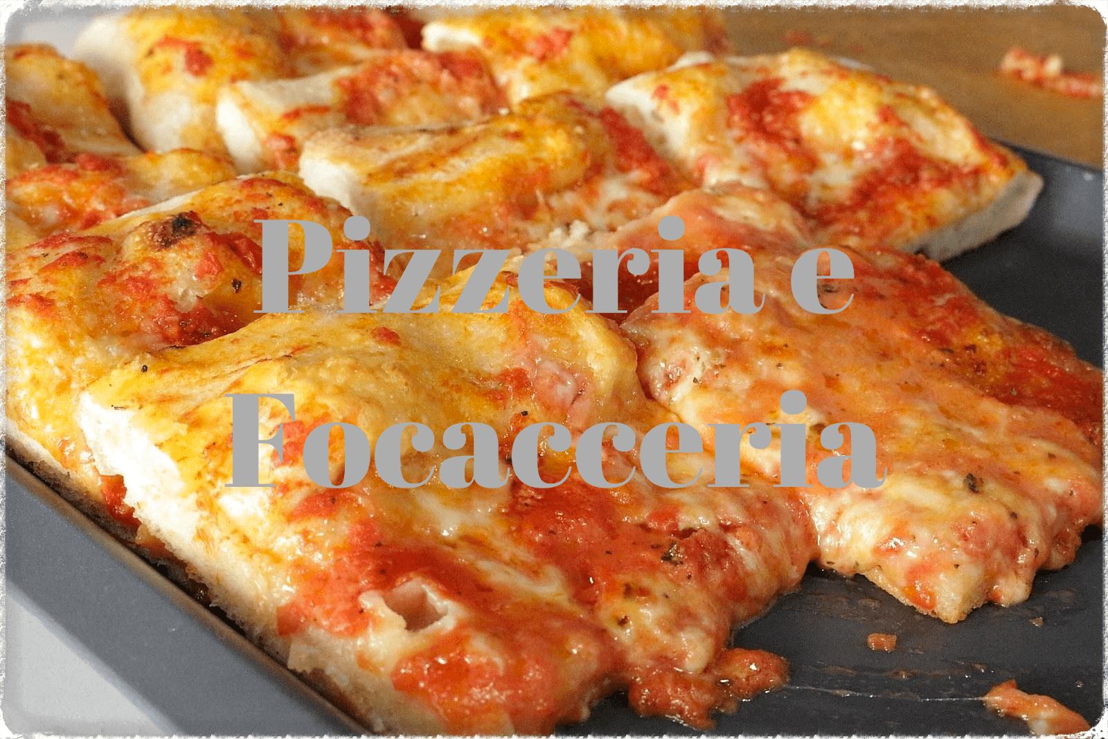 corso di pizzeria a torino scuola di cucina la palestra del cibo la pizza fatta in casa la focaccia fatta in casa