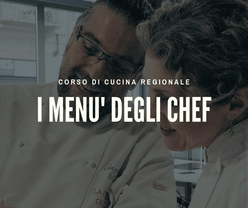 corso di cucina regionale corso di cucina a torino scuola di cucina a torino menù completo la palestra del cibo roba da chef