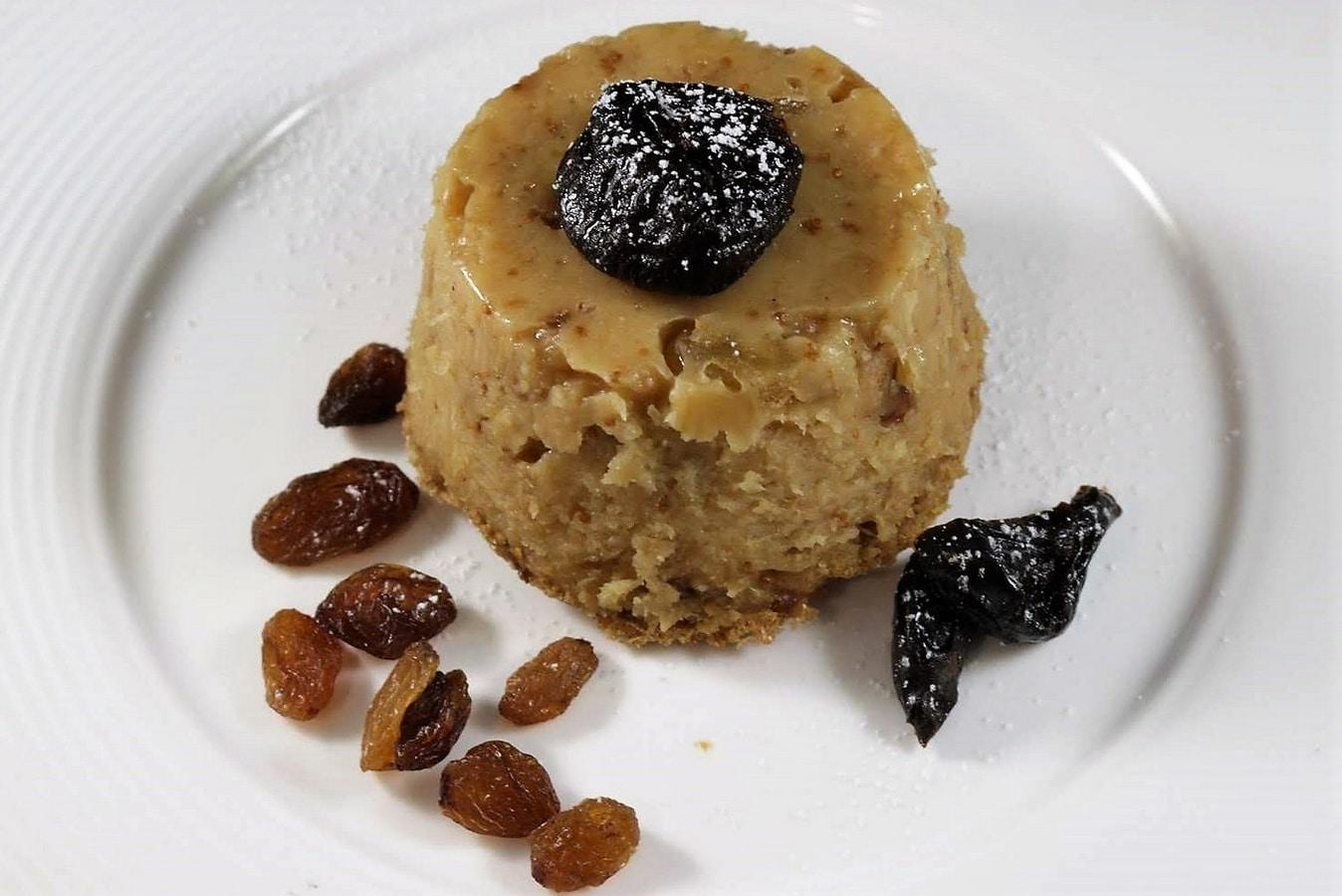 corso di pasticceria di base a torino scuola di cucina la palestra del cibo dolci al cucchiaio budino di pane pastry school scuola di cucina