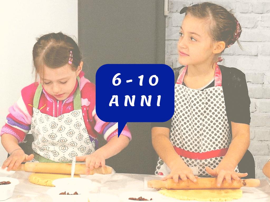 laboratorio di cucina per bambini corso di cucina per bambini junior masterchef scuola di cucina per bambini a torino la palestra del cibo