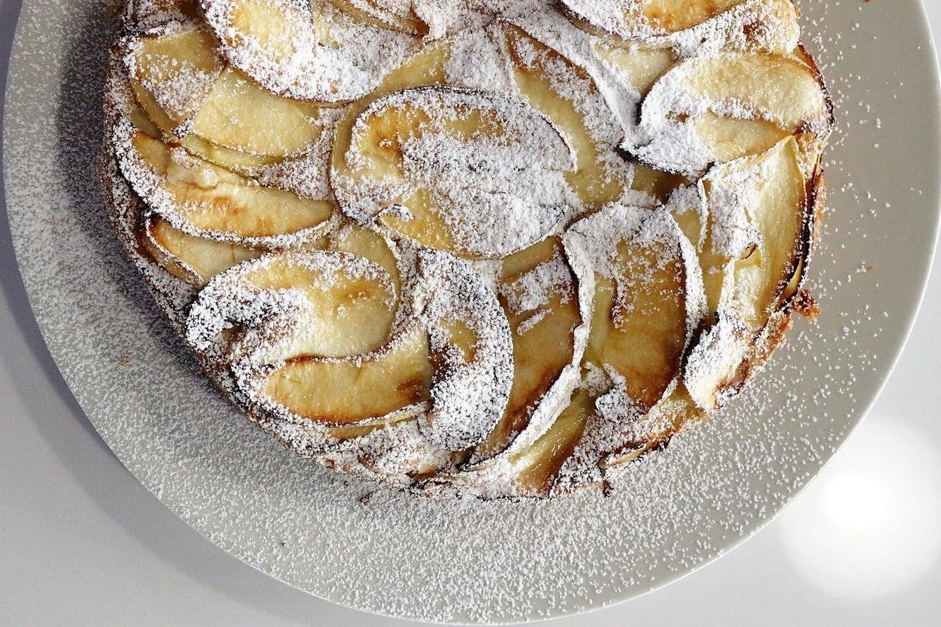 corso di pasticceria di base a torino scuola di cucina pasticceria torta di mele torte da credenza scuola di cucina la palestra del cibo torino