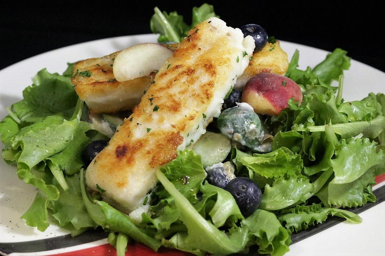 corso di cucina di pesce scuola di cucina a torino la palestra del cibo cucinare il pesce insalata di mare