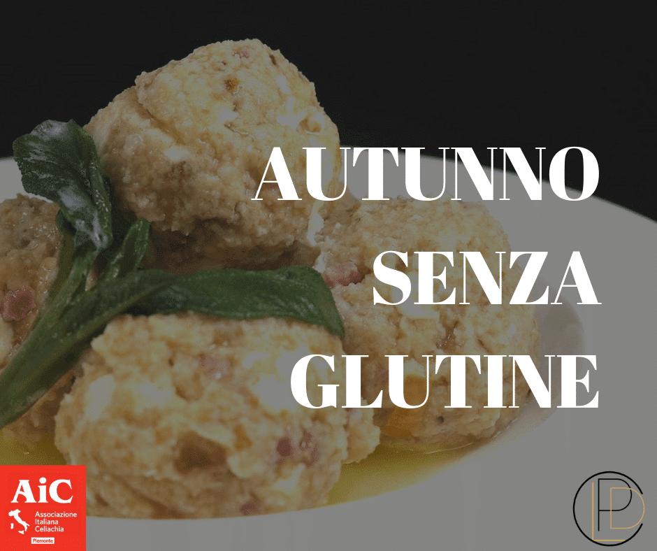 corso di cucina senza glutine cucina per celiaci scuola di cucina senza glutine a torino aic piemonte