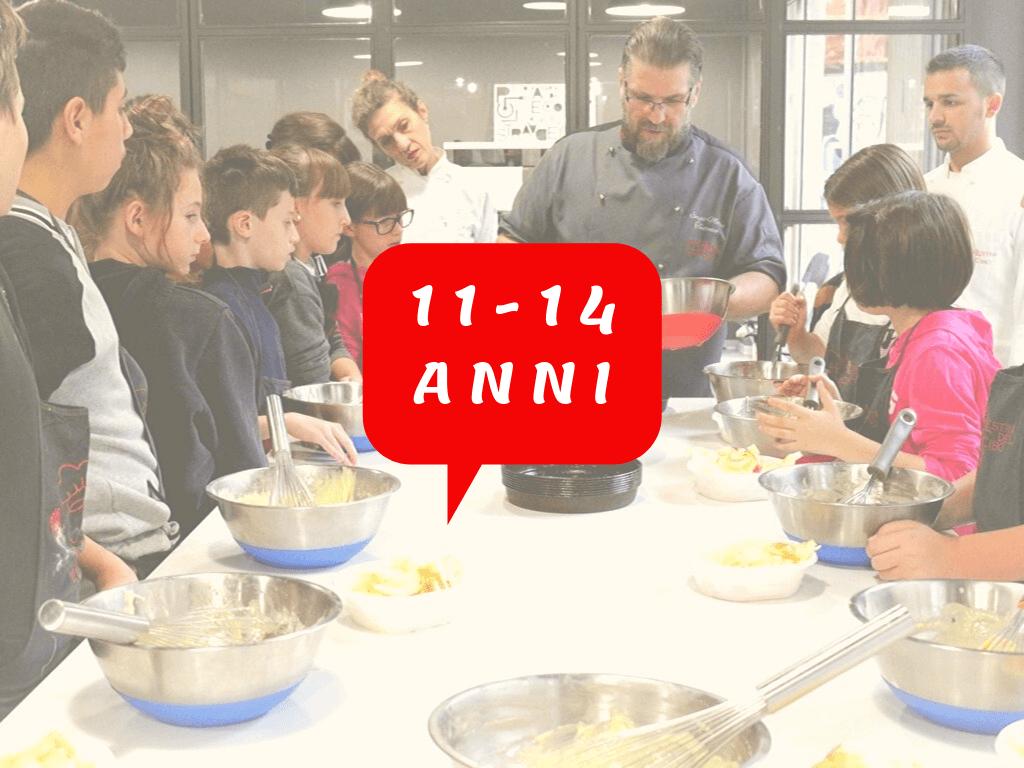 corso di cucina per bambini corso di cucina a torino scuola di cucina per bambini corso di pasticceria il profiterole