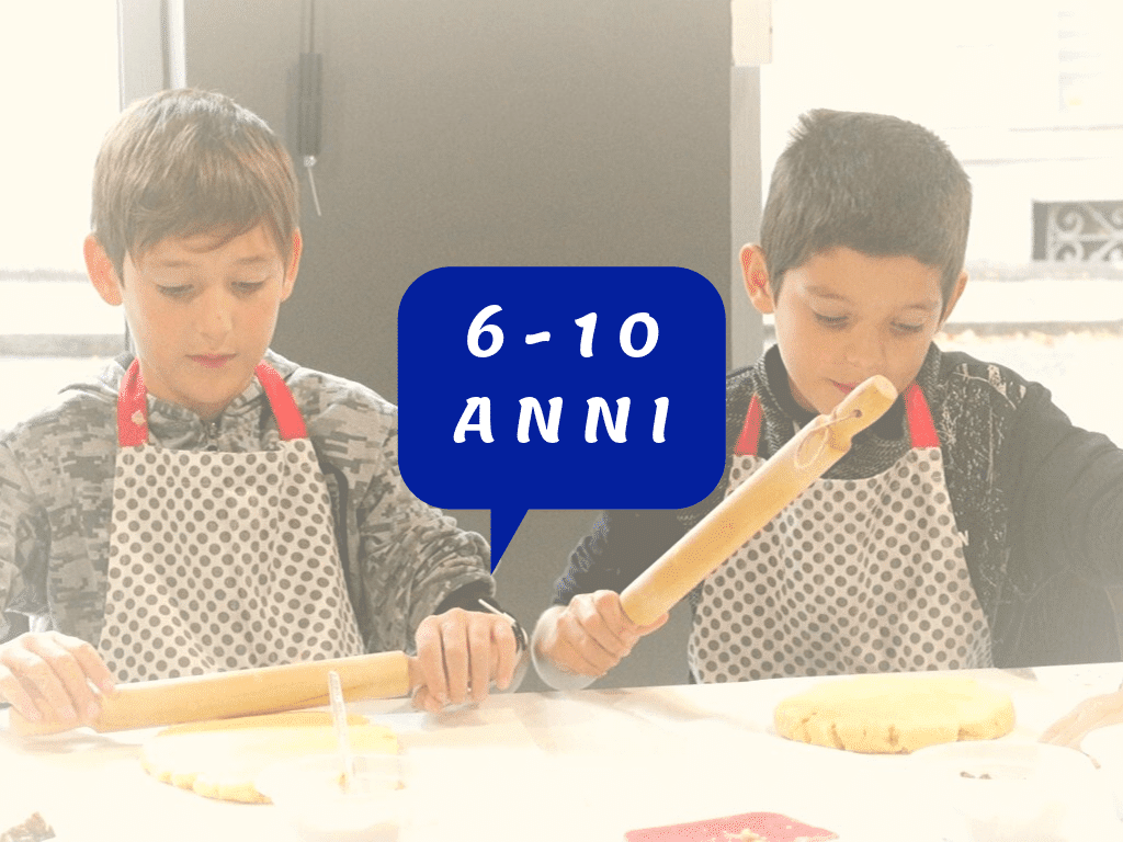 corso di cucina per bambini a torino scuola di cucina a torino la palestra del cibo junior chef bambini in cucina