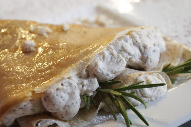corso di cucina di base a torino scuola di cucina la palestra del cibo ricette con il formaggio il formaggio in cucina cucinare con il formaggio