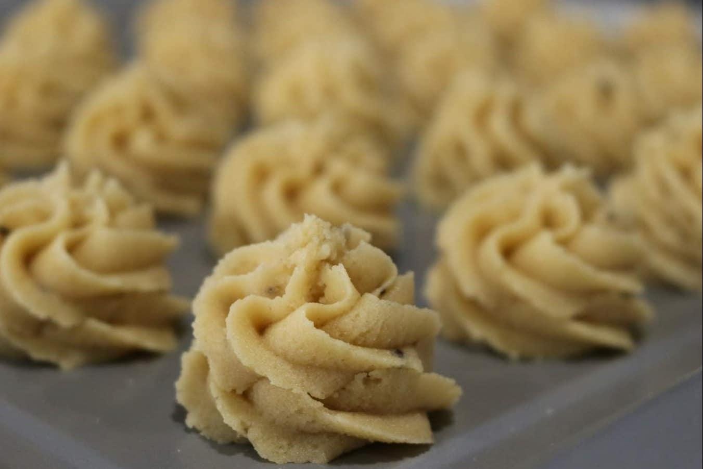 scuola di cucina corso di cucina di base a torino corso di pasticceria la palestra del cibo pasta frolla tipi di pasta frolla ricette con la pasta frolla