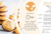 gara di biscotti