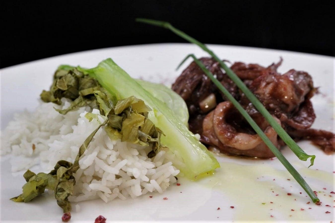 scuola di cucina a torino corso di cucina a torino corso di cucina etnica la palestra del cibo