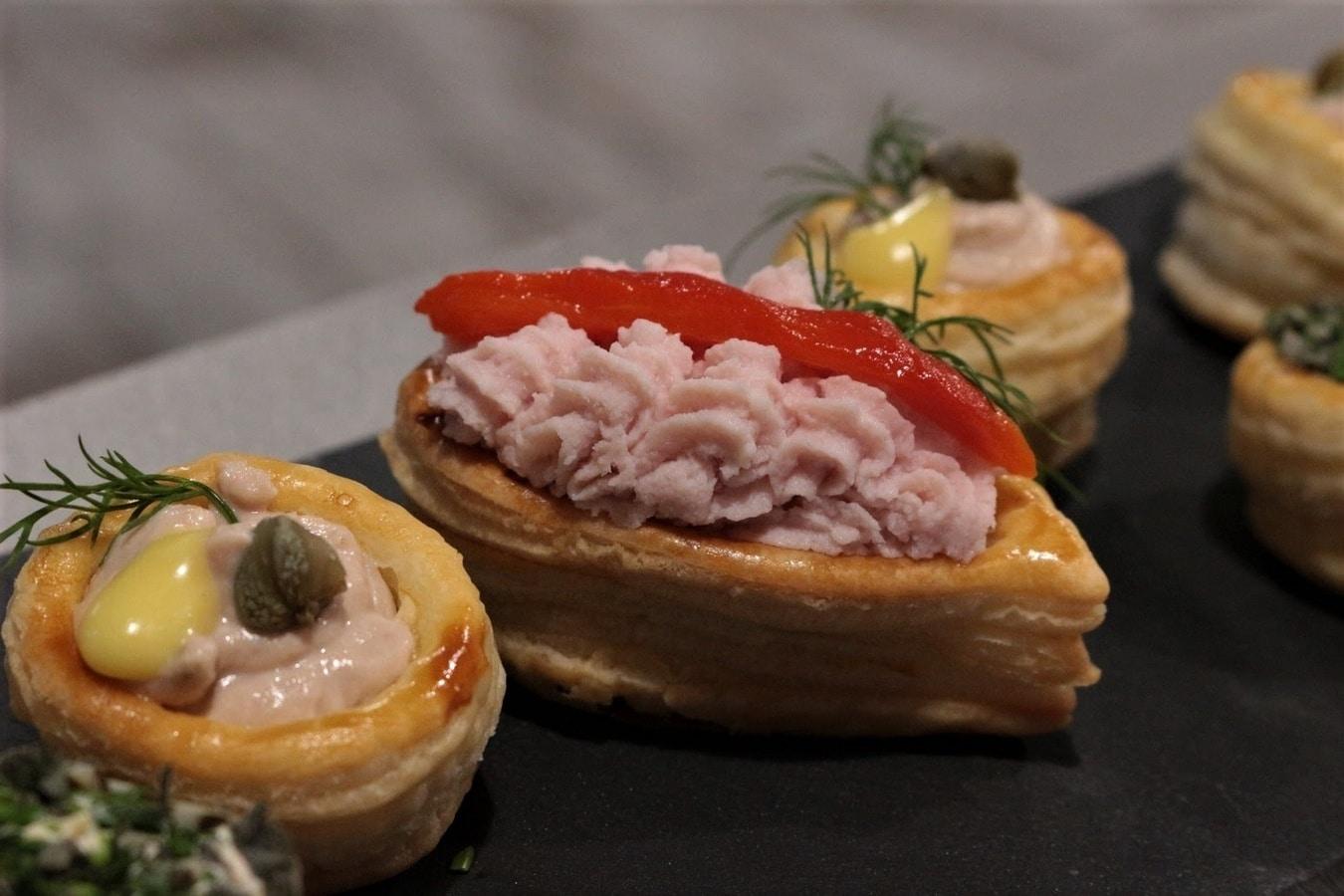corso di cucina spagnola a torino scuola di cucina a torino corso di finger food la palestra del cibo