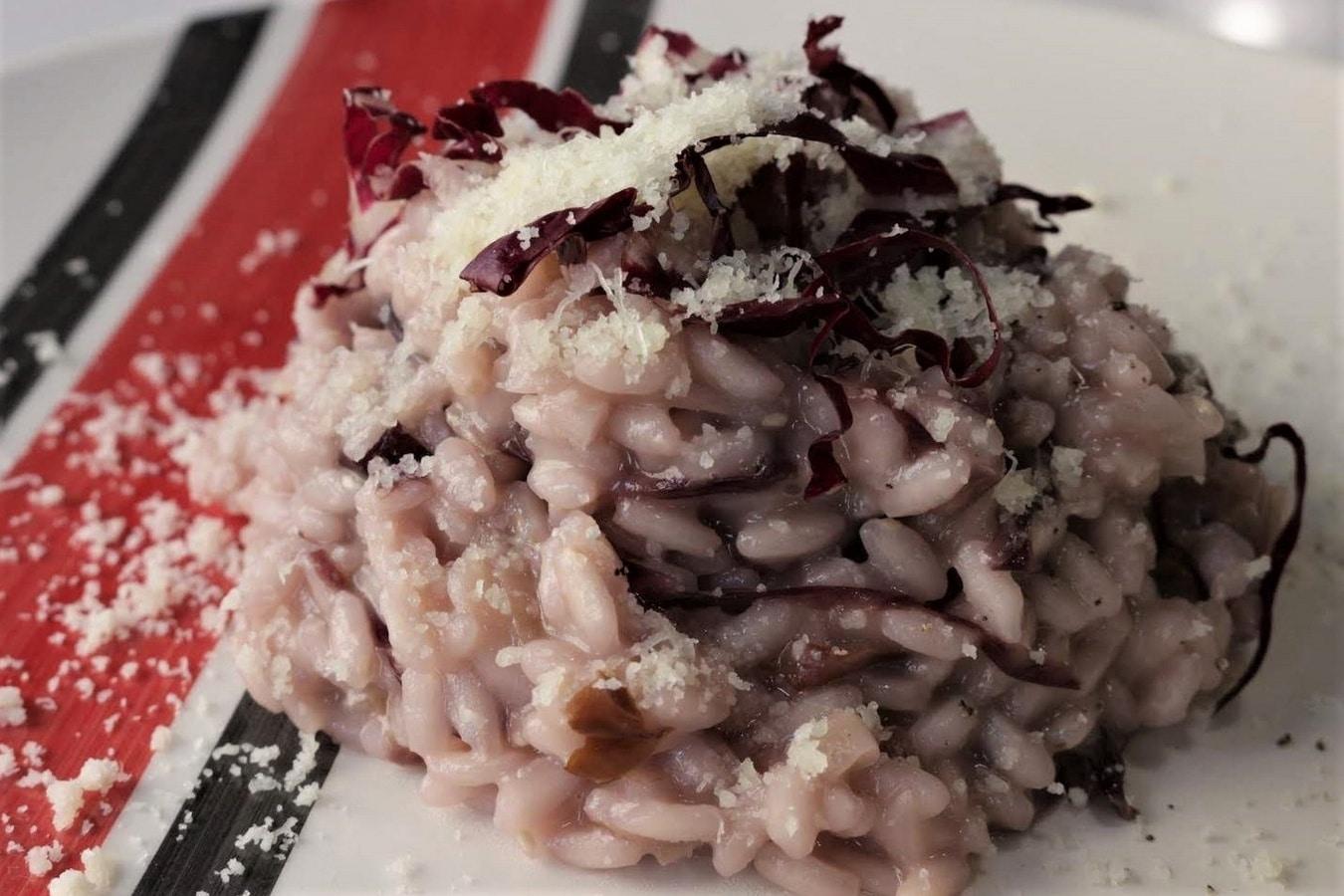 scuola di cucina a torino corso di cucina di primi piatti cucinare il riso ricette con il riso la palestra del cibo