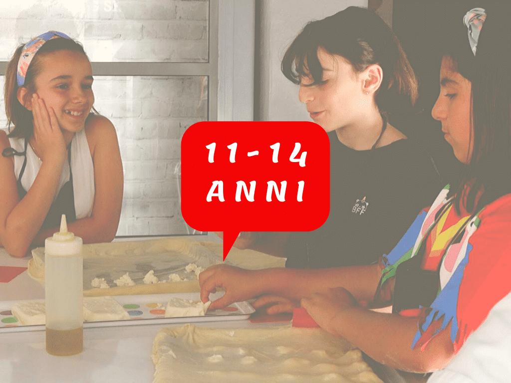 corso di cucina per bambini a torino scuola di cucina lasagne al forno la palestra del cibo accademia junior chef bambini in cucina piccoli cuochi
