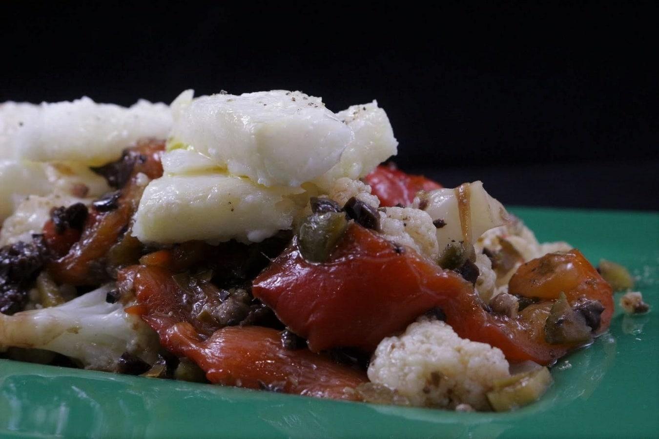 corso di cucina senza glutine a torino scuola di cucina a torino la palestra del cibo cucina senza glutine glute free