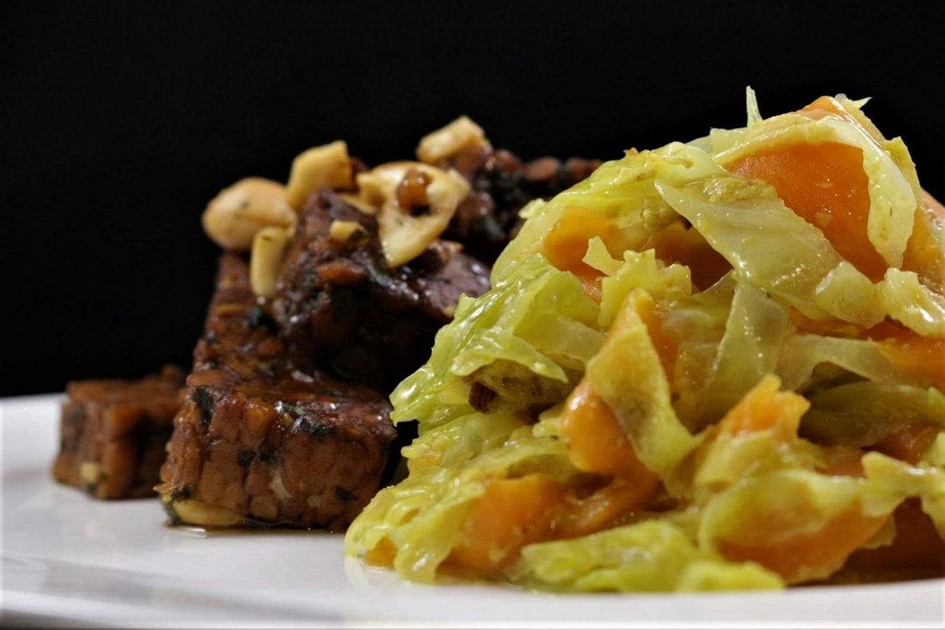 corso di cucina di base a torino scuola di cucina a torino corso di cucina la palestra del cibo cucina e pasticceria a torino