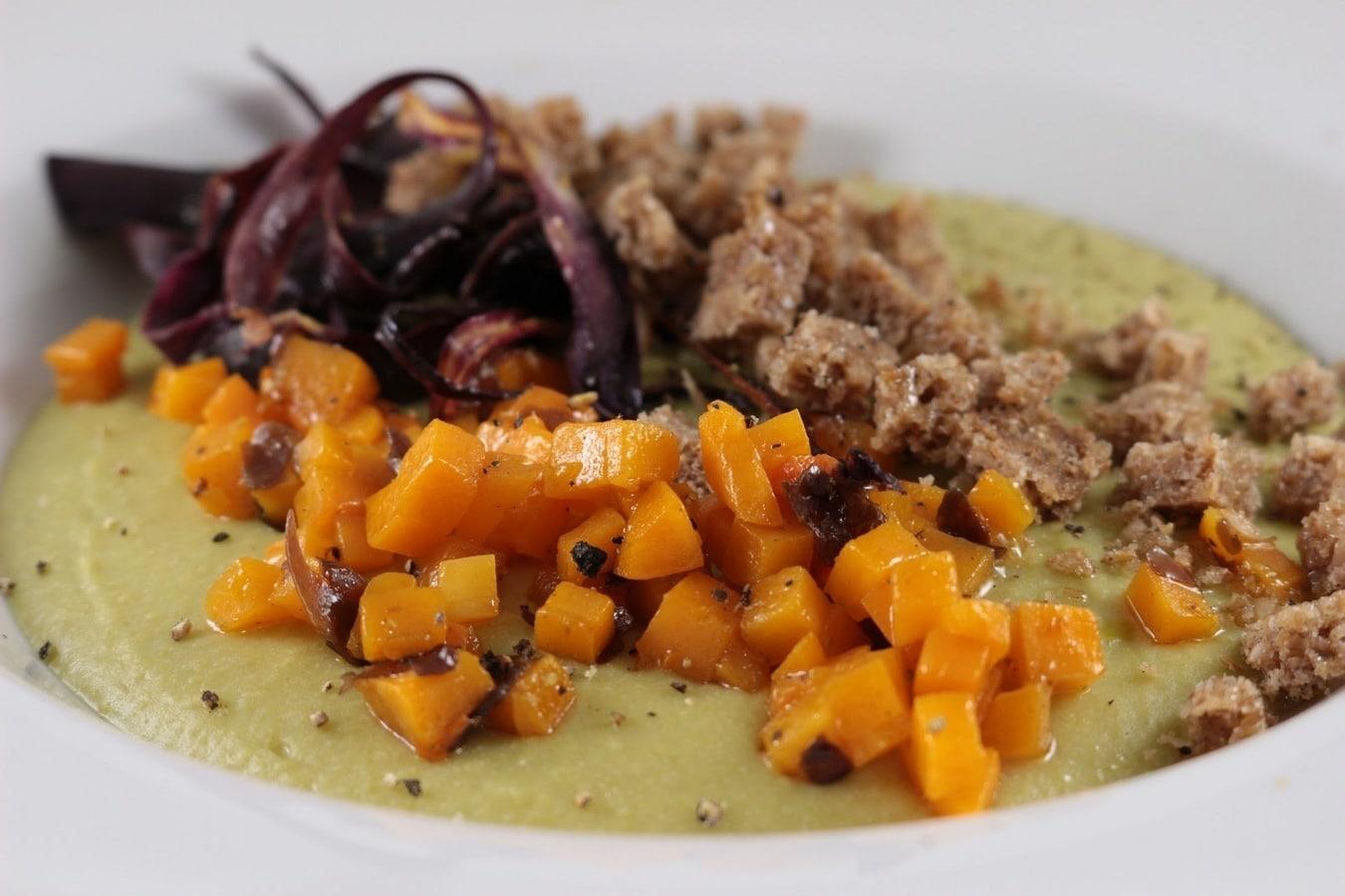 corso di cucina di base a torino scuola di cucina la palestra del cibo ricette con la zucca cucinare con la zucca