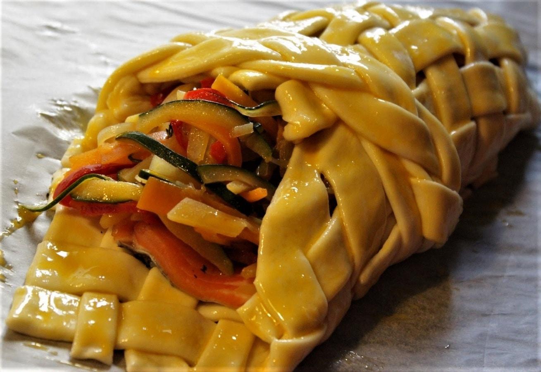 corso di cucina a torino scuola di cucina e pasticceria corso di cucina di base secondi vegetariani ricette con le verdure la palestra del cibo