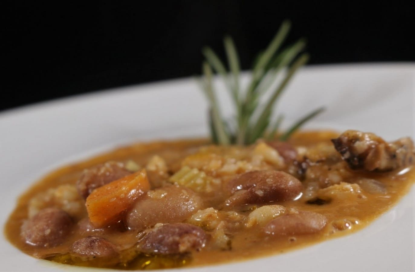 cucina di base a torino corso di cucina di base scuola di cucina a torino zuppe e minestre la palestra del cibo