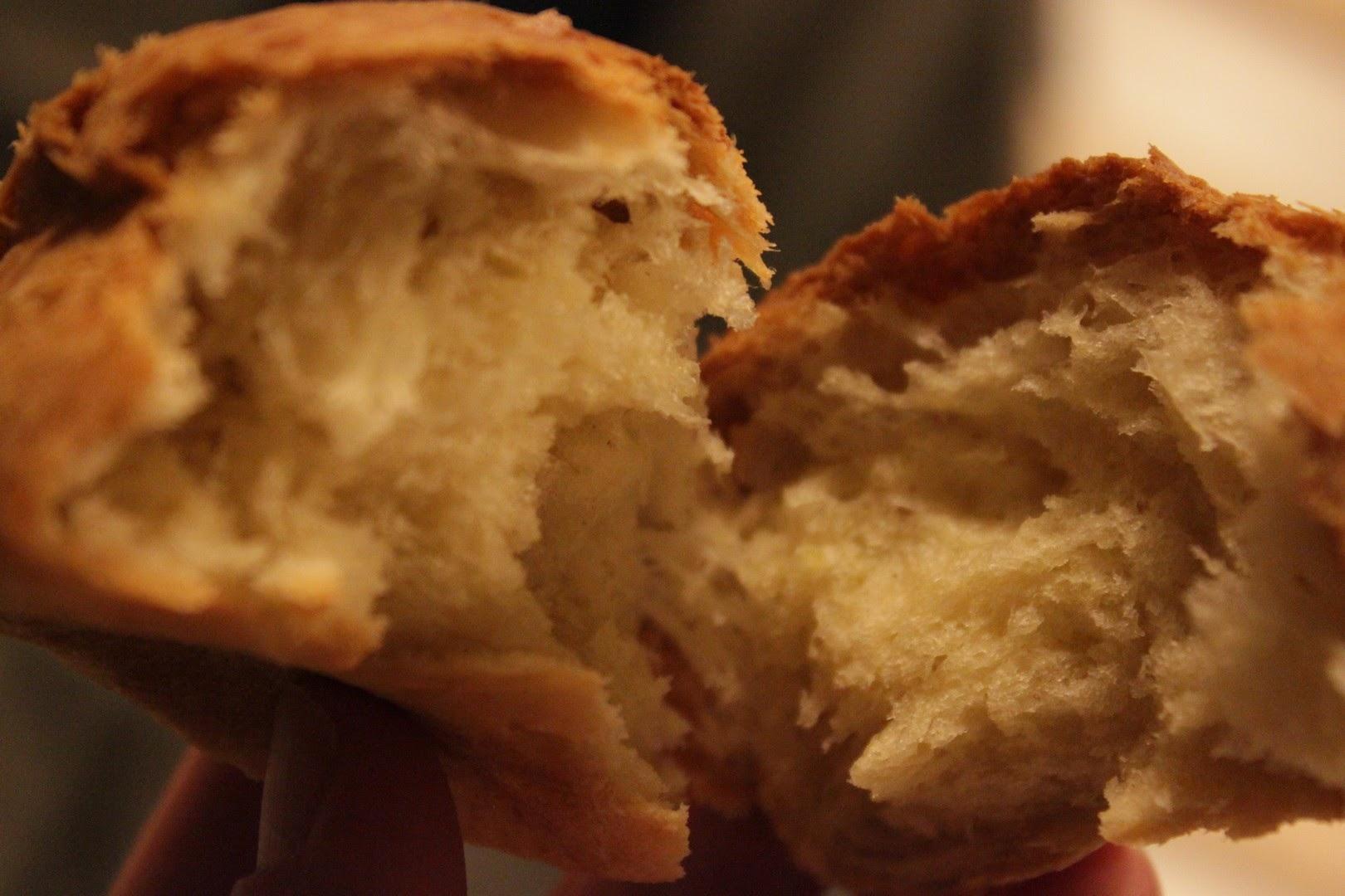 corso di cucina a torino scuola di cucina corso di panificazione torino la palestra del cibo panificare pane fatto in casa pani speciali farine speciali