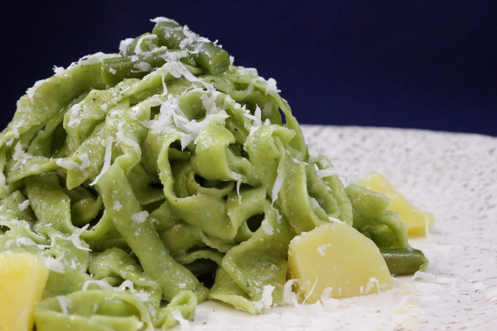 corso di cucina a torino scuola di cucina a torino corso di pasta fresca home made pasta aromi e spezie in cucina