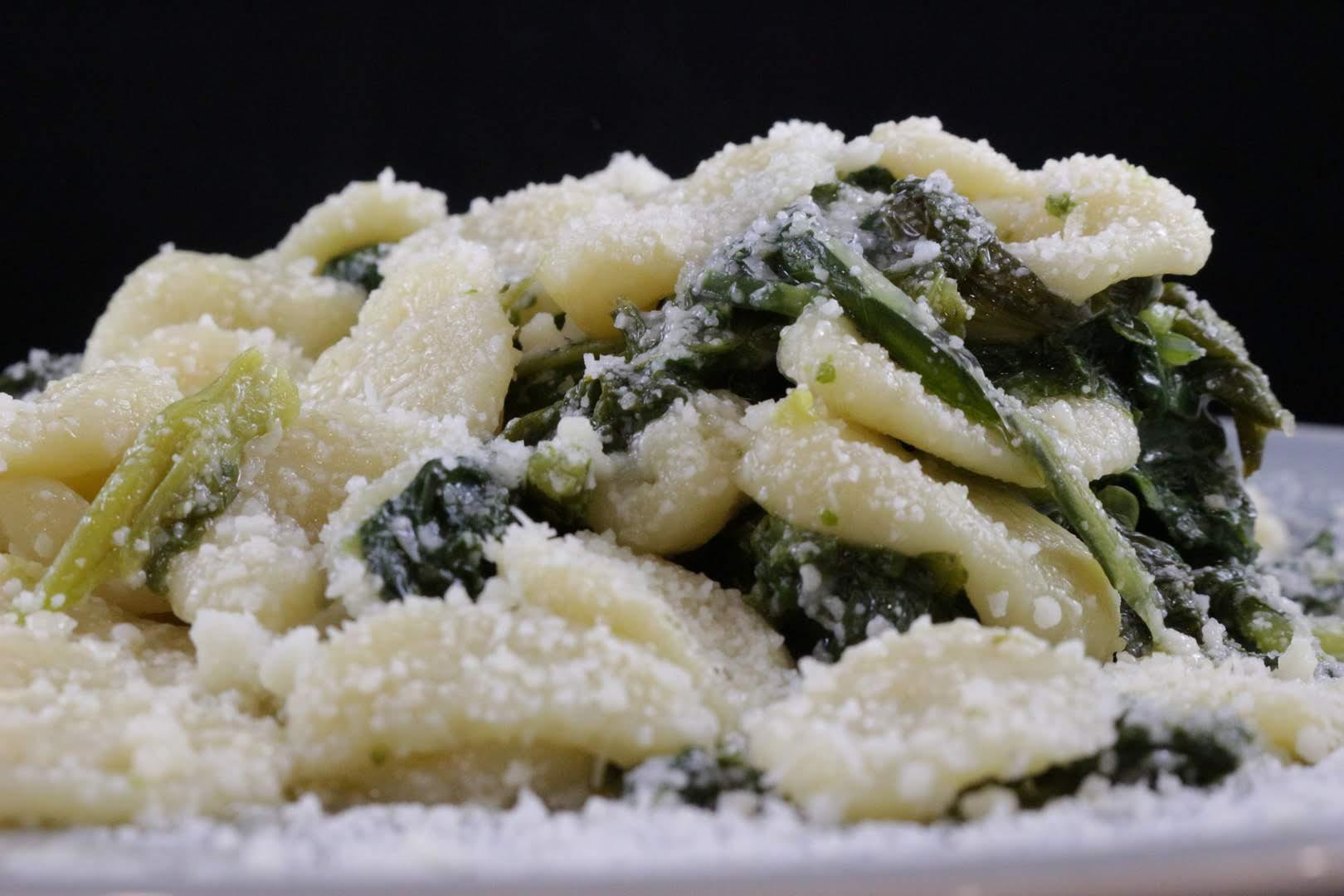 scuola di cucina a torino corso di cucina a torino corso di pasta fresca la palestra del cibo home made pasta
