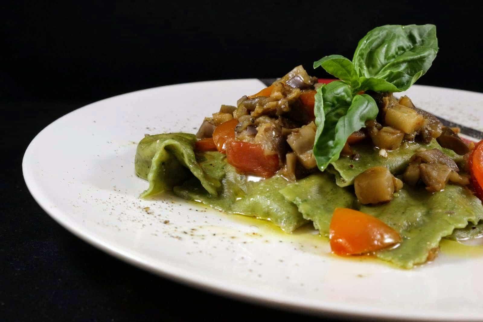 scuola di cucina a torino corso di cucina a torino la palestra del cibo corso di pasta fresca ripiena home made pasta