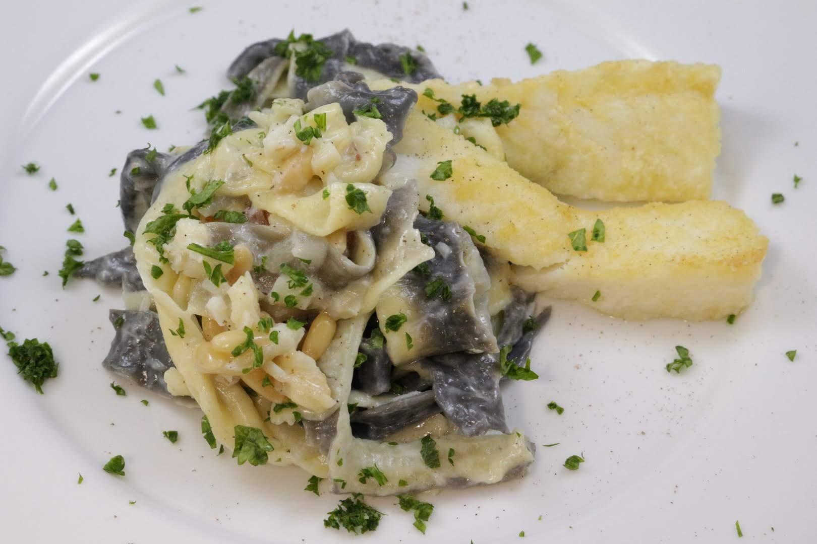 corso di cucina a torino scuola di cucina a torino pasta fresca con il pesce cucinare il pesce la palestra del cibo corso di cucina di pesce